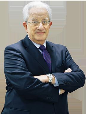 Lawyer Francesco Illuzzi - Studio Piana Illuzzi Queirolo Trabattoni