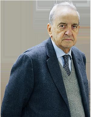 Chartered Accountant Carlo Piana - Studio Piana Illuzzi Queirolo Trabattoni