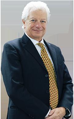 Chartered Accountant Luca Trabattoni - Studio Piana Illuzzi Queirolo Trabattoni