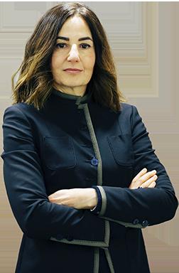 Chartered Accountant Carla Bellieni - Studio Piana Illuzzi Queirolo Trabattoni